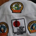 2015_07_18_Safari