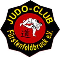 Judo Club FFB
