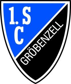SC Gröbenzell