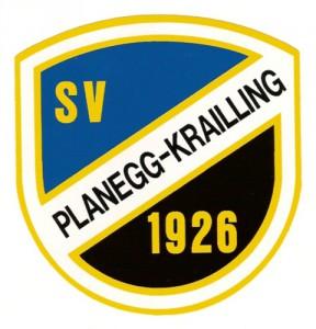 SV Planegg Krailing