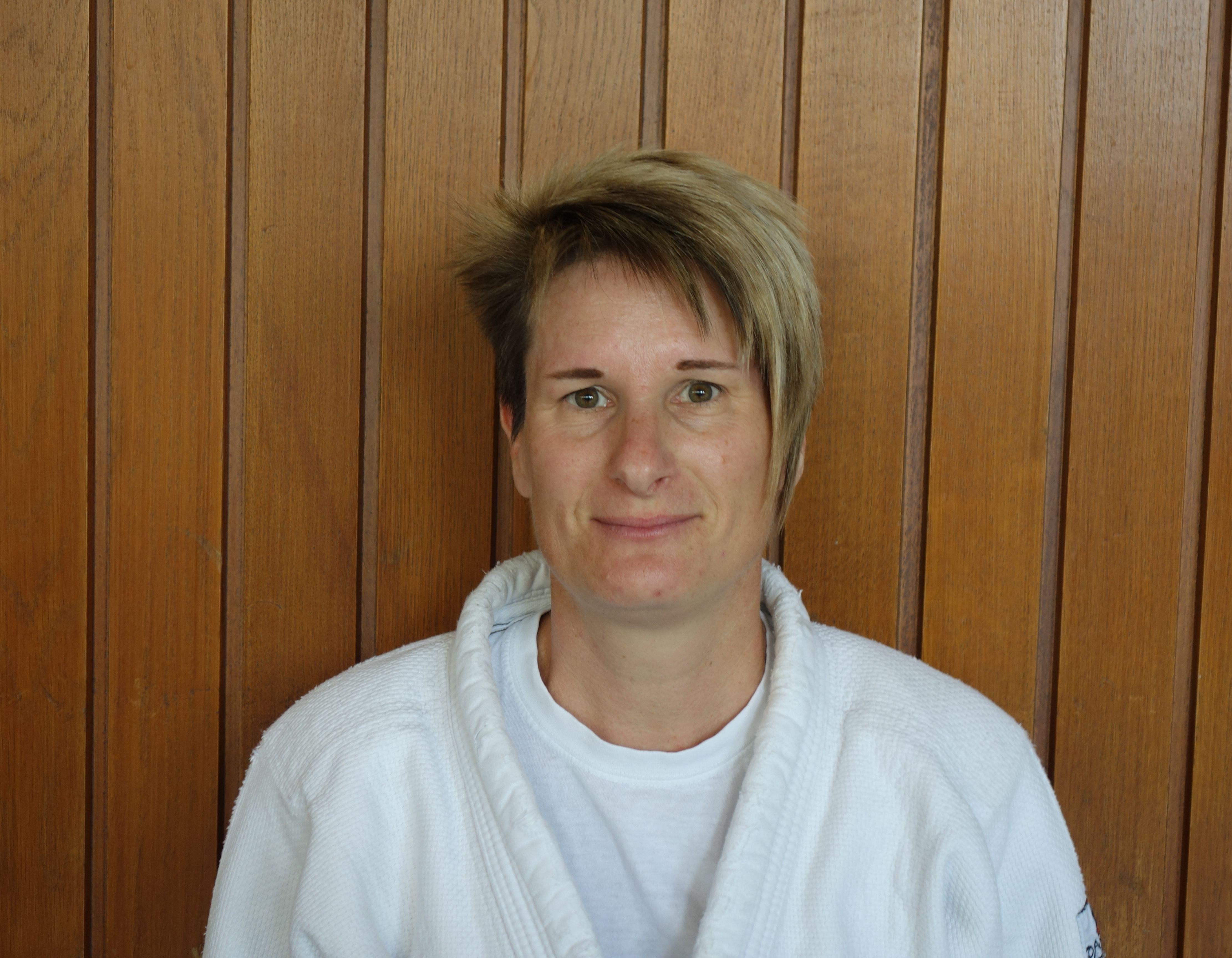 Karen Herger