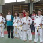 scug_judo_vereinsmeisterschaft_2011_siegerehrung_2