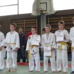 scug_judo_vereinsmeisterschaft_2011_siegerehrung_3