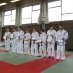 scug_judo_vereinsmeisterschaft_2011_siegerehrung_4